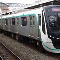Photos: 東急電鉄2020系 東武スカイツリーライン