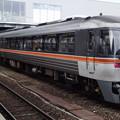 Photos: JR東海東海鉄道事業本部 キハ85系「ワイドビューひだ」