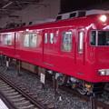 Photos: 名鉄6000系