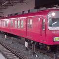 Photos: 名鉄6500系