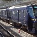Photos: 相鉄12000系 JR東日本埼京線直通