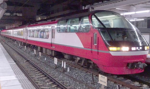 名鉄1200系