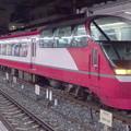 Photos: 名鉄1200系