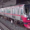 Photos: 名鉄3300系