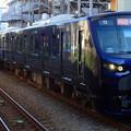 相鉄12000系