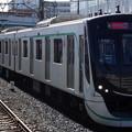東急電鉄2020系 東武スカイツリーライン