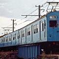 Photos: 国鉄富山港線72系