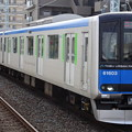 東武アーバンパークライン(野田線)60000系 急行大宮行き