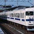 Photos: 国鉄水戸鉄道管理局(現在のJR東日本水戸支社) 常磐線415系