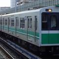Photos: Osaka Metro(大阪メトロ)中央線20系
