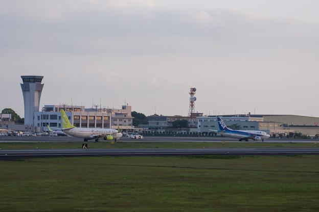 JA802X