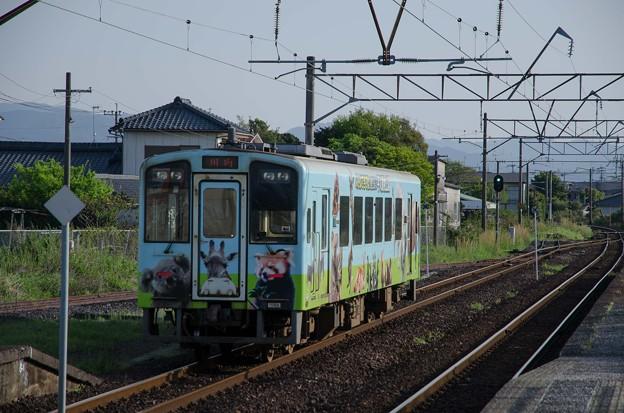 HSOR-109A-027