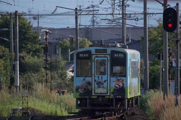 HSOR-109A-032