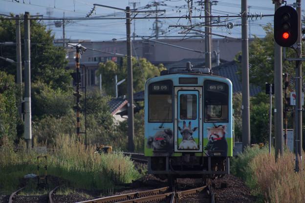 HSOR-109A-033