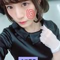 Photos: w16中田花奈バカボン
