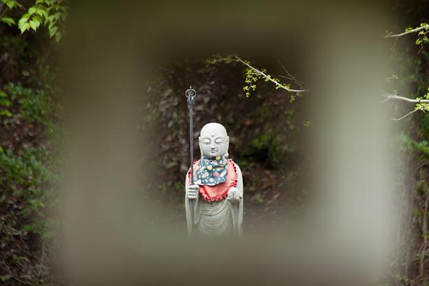 2018 長谷寺