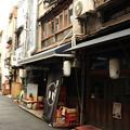 Photos: エキニシ