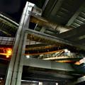 Photos: HOKKOU JCT N 2