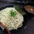 Photos: らーめん仁兵衛 つけ麺 中盛り