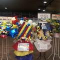 Photos: 三ツ星カラーズ イベント フラマ