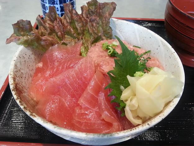 まぐろ 美味しいですよo(^o^)o