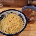 Photos: つけ麺 大盛りo(^o^)o