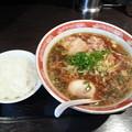 Photos: 横浜で尾道ラーメン食べる~o(^o^)o