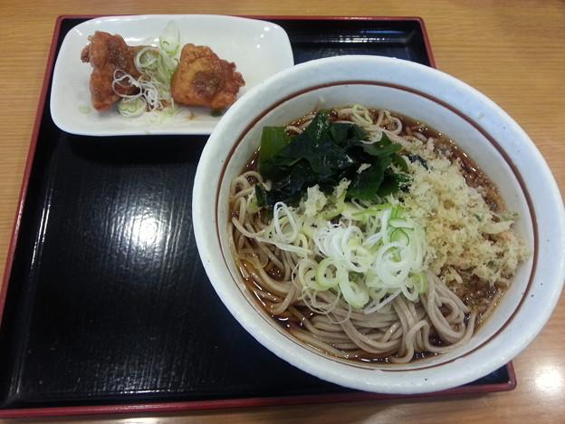 久しぶりの外食ダヨーン(≧▽≦)