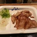 Photos: 美味しいそうo(^o^)o