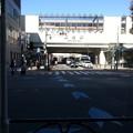Photos: 練馬に着いた\(^o^)/