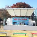 Photos: 練馬アニメカーニバル ステージ
