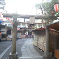 Photos: 練馬大鳥神社