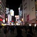 Photos: 夜アキバ