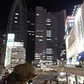 Photos: 新宿 夜景