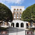 Photos: 花咲くいろは 聖地巡礼 石川県政記念しいのき迎賓館