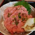 Photos: ねぎとろ丼 美味しい♪