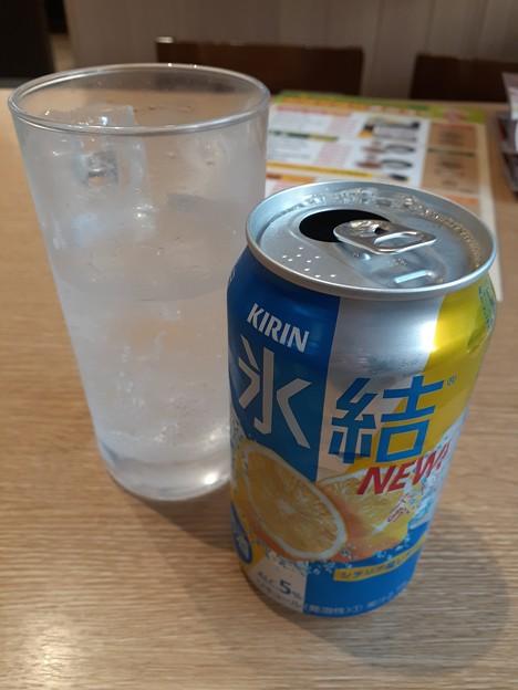 今日もお疲れ様(^_^)/□☆□\(^_^)