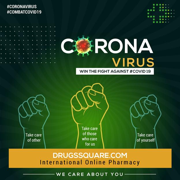 コロナウイルス 予防策 - どうやって に 守る あなた自身 から COVID19