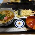 2018.4.7 本日の夕食