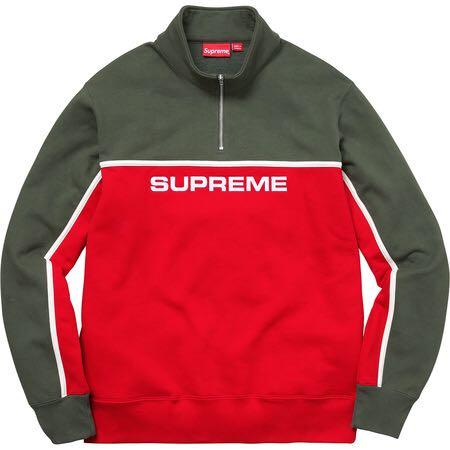 Supreme 0314003 (4)