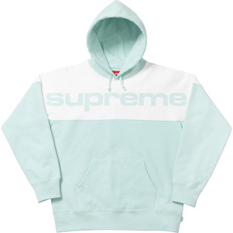 Supreme 0314006 (11)