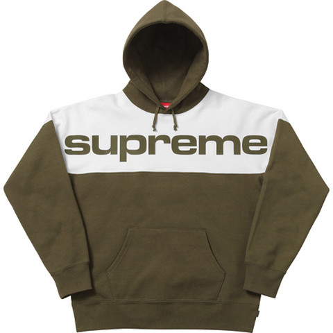 Supreme 0314006 (13)