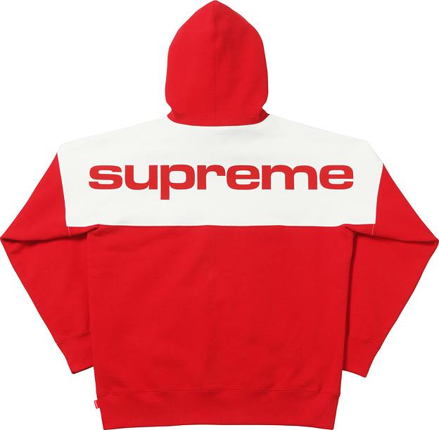 Supreme 0314006 (2)