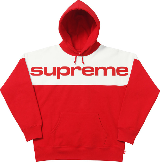 Supreme 0314006 (6)