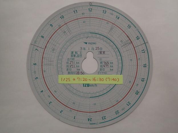 20210125a