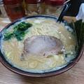 Photos: 横浜家系ラーメン
