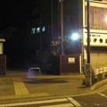Photos: 小田原 宮前町 丸ポスト