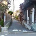 Photos: 鎌倉路地裏