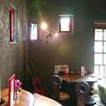 写真: 房総 東金 農村カフェ