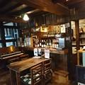 写真: 千葉県 市原 カフェ